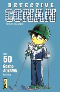 detective-conan-tome-50