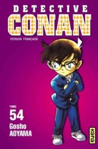 detective-conan-tome-54