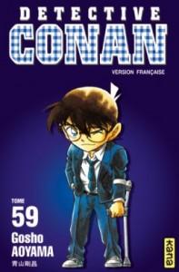 detective-conan-tome-59