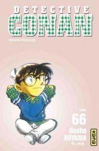 detective-conan-tome-66