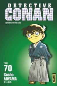 detective-conan-tome-70
