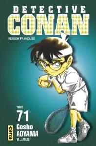 detective-conan-tome-71