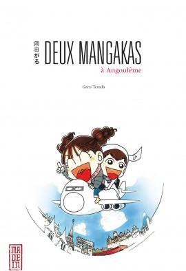 deux-mangakas-a-angouleme