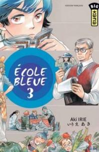 ecole-bleue-tome-3
