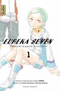 eureka-seven-tome-1