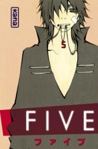 five-tome-1