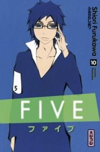 five-tome-10