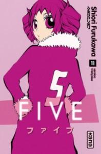 five-tome-11