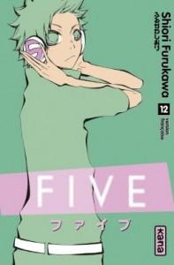 five-tome-12