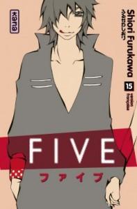 five-tome-15
