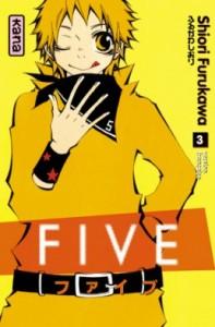 five-tome-3