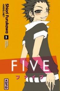 five-tome-5