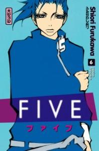 five-tome-6