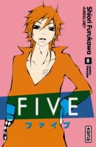 five-tome-8