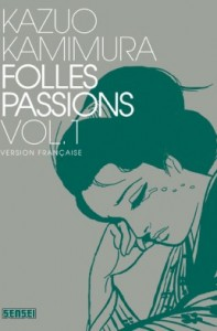folles-passions-tome-1