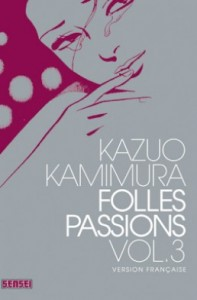 folles-passions-tome-3