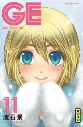 ge-good-ending-t11