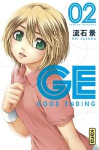 ge-good-ending-t2