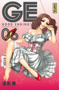ge-good-ending-t6
