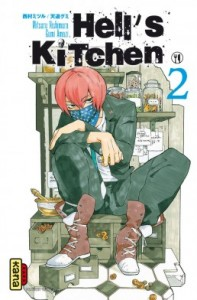 hell-s-kitchen-tome-2