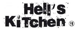 hell's-kitchen