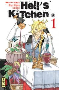 hells-kitchen-t1