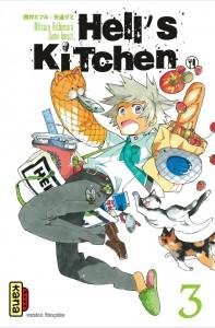 hells-kitchen-t3