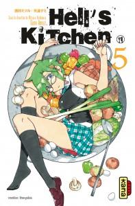hells-kitchen-t5