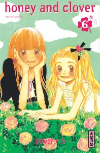honey-clover-t6
