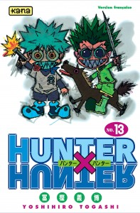 hunter-x-hunter-t13