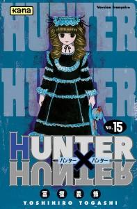 hunter-x-hunter-t15