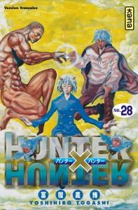 hunter-x-hunter-t28