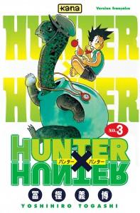 hunter-x-hunter-t3
