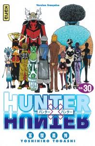 hunter-x-hunter-t30