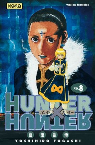 hunter-x-hunter-t8