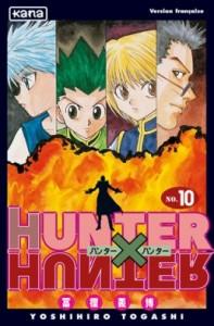 hunter-x-hunter-tome-10