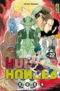 hunter-x-hunter-tome-22
