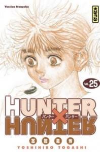 hunter-x-hunter-tome-25