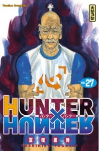 hunter-x-hunter-tome-27
