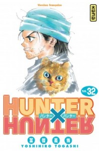 hunter-x-hunter-tome-32