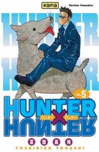 hunter-x-hunter-tome-5