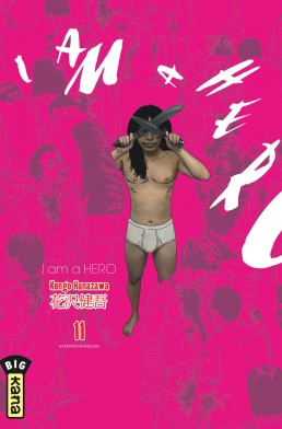 i-am-a-hero-tome-11