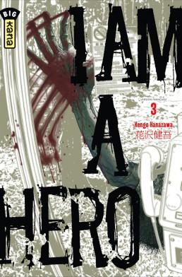 i-am-a-hero-tome-3