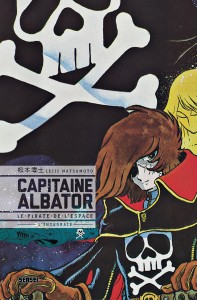 integrale-capitaine-albator-le-pirate-de-lespace