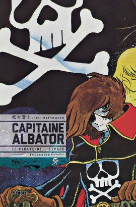 integrale-capitaine-albator-le-pirate-de-lespace