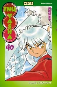 inu-yasha-tome-40