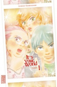 it-s-your-world