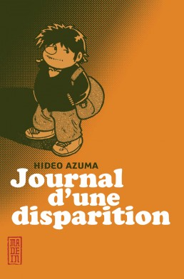 journal-d-tome-1