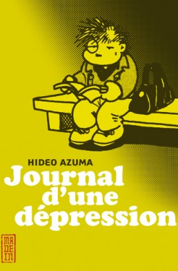journal-d-tome-2