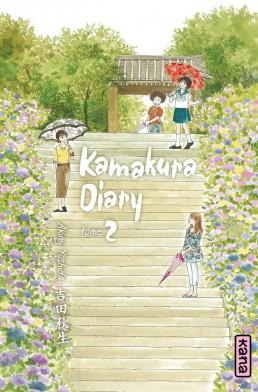 kamakura-diary-tome-2